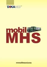 Mobile System Developer